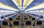 Binnen de Airbus A330